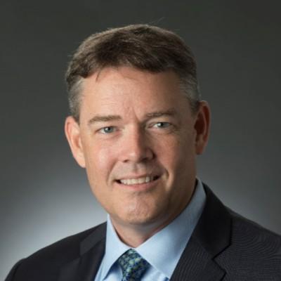 Jeff Gustavson