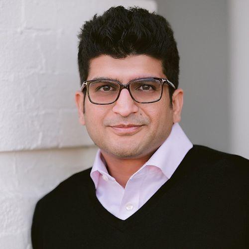 Yatharth Gupta