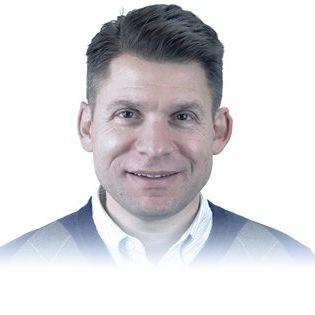 Peter Sardella