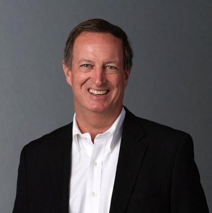 Todd R. Schnuck