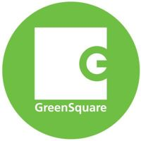 GreenSquare Group Limited logo