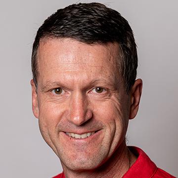 Robert Breiter