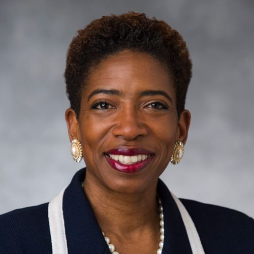 Carla A. Harris