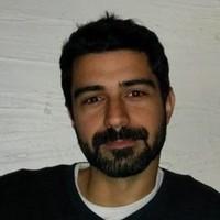 Profile photo of Adam Di Stefano, CMO at LANDR