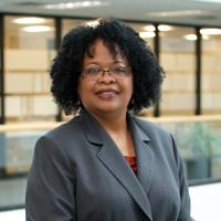 Carolyn Ewing-turner