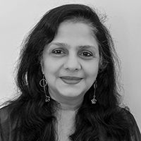 Sreelatha Surendranathan