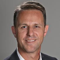 Profile photo of Roger Ordman, EVP Marketing at Aurora Labs