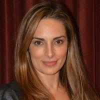 Lisa Russell