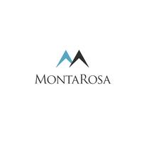 MontaRosa logo