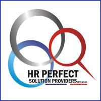 HR Perfect Solution Providers (pvt) Ltd logo