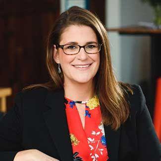 Kelly Ernst