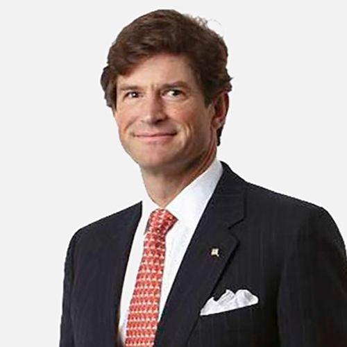 Jacob B. Stolt-Nielsen
