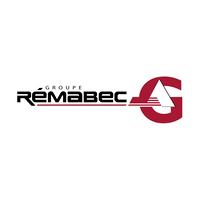 Groupe Rémabec logo