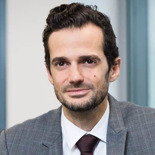 Damien Fietta