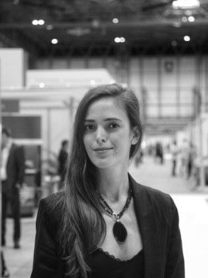 Juliana Geller Joins Onomondo as Digital Marketing Manager, Onomondo