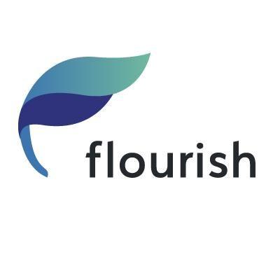 Flourish Ventures logo