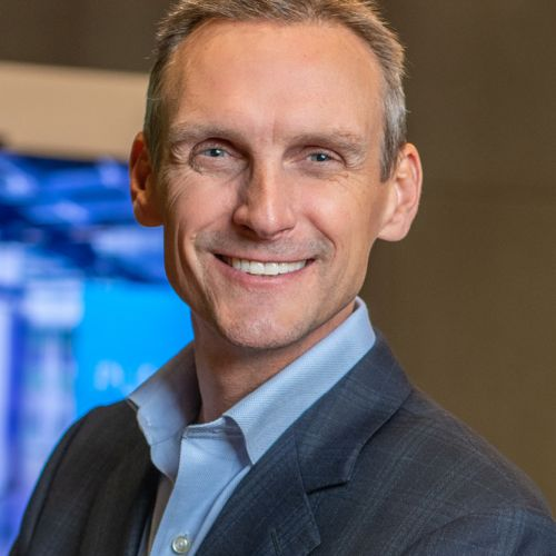 Andrew Schaap