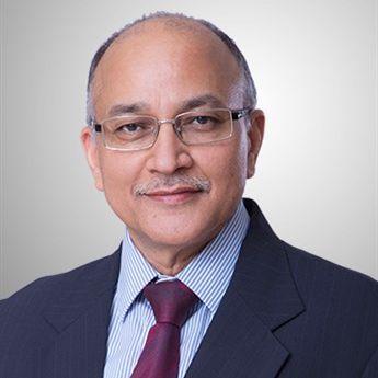 Mohinder Pal Bansal