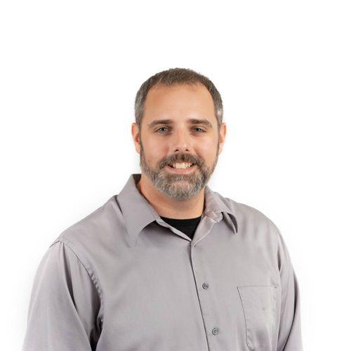 Profile photo of Matt Ontko, Director, Inventory Management & Sourcing at Stanton Optical