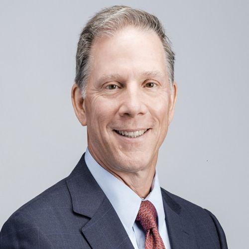 Peter R. Porrino