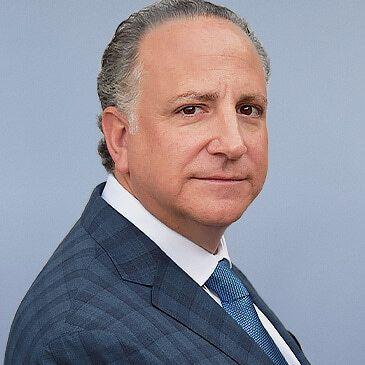 Frank Cucco