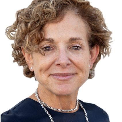 Nicole Giantonio