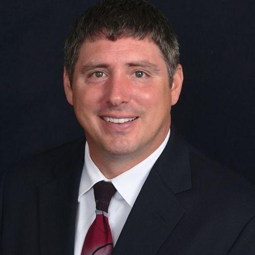 Ryan Mattson