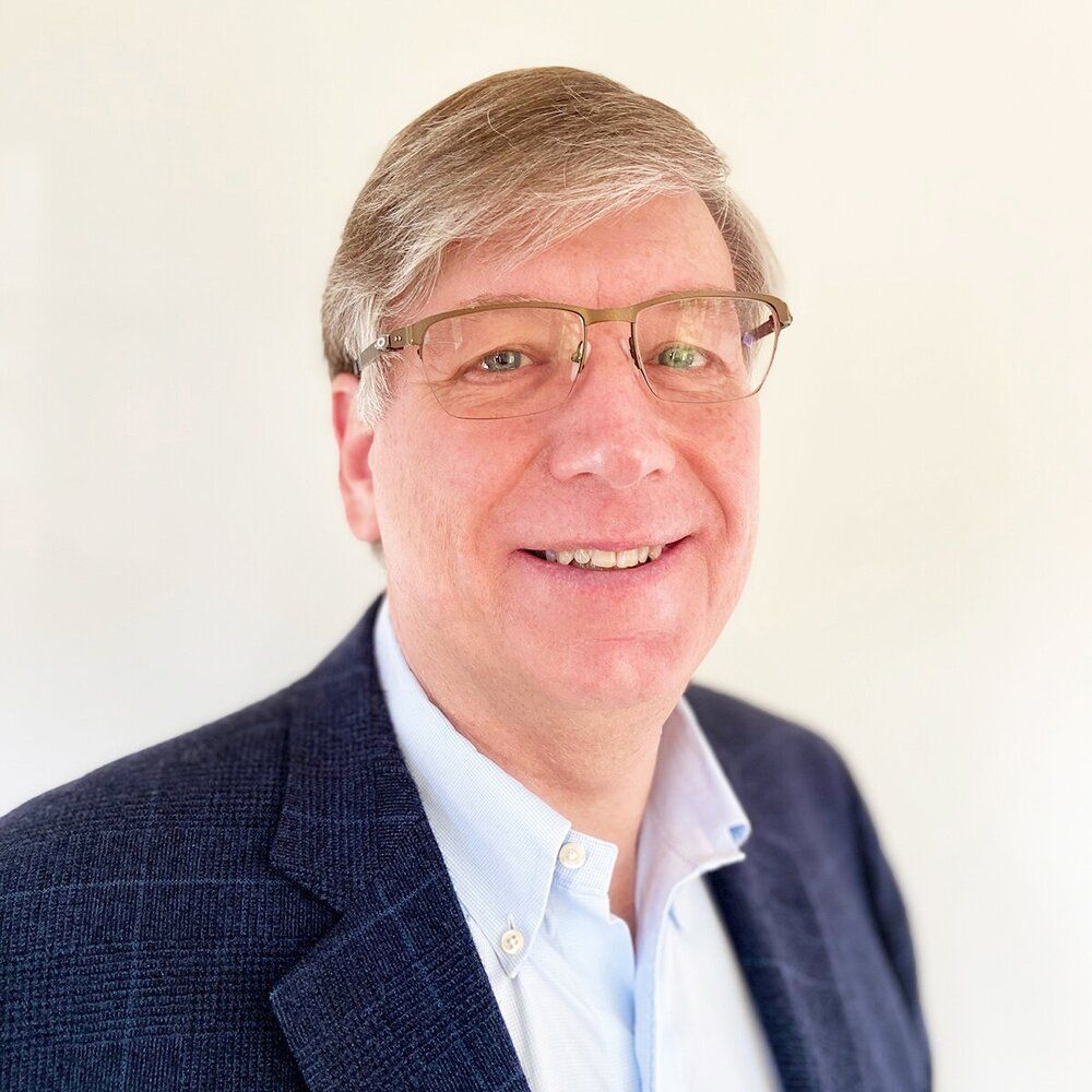 Stephen Hebda