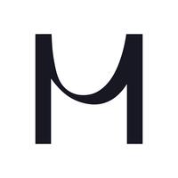 Modern Fertility logo