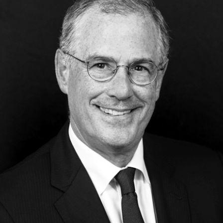 Bruce E. Rosenblum