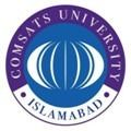 COMSATS University Islamabad, Lahore Campus logo