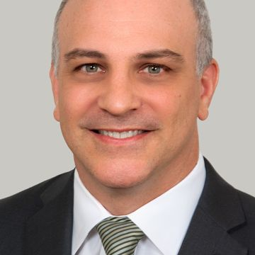 Jonathan Garen