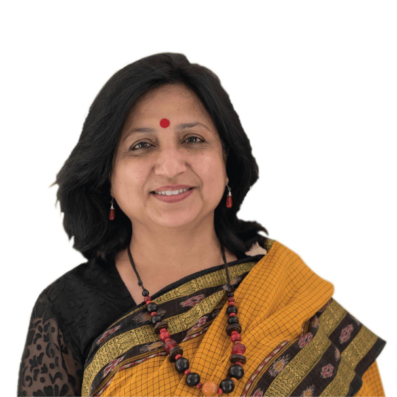 Namrata Chadha
