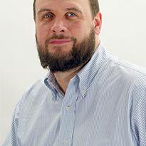 Tim Warren