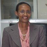 Lilliane Umuhire