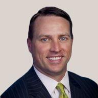 Mike Karmilowicz