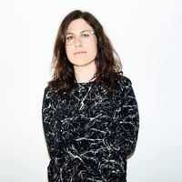 Sophie Grønbæk
