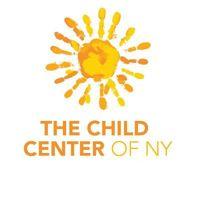 The Child Center of NY logo