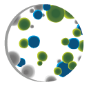Rexgenero logo