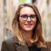 Christie Holm Kristensen