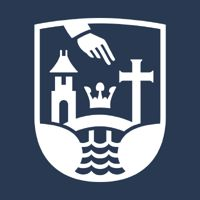 Køge Kommune logo