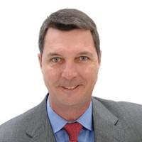 Doug Hrbacek