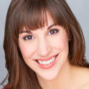 Katie Galetti