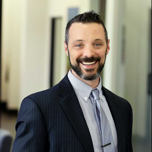 Profile photo of Stephen Crawford, Real Estate Associate at Housed