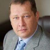 Vladimir Chernov