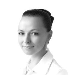 Olga Sulik