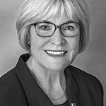 Linda L. Thrane
