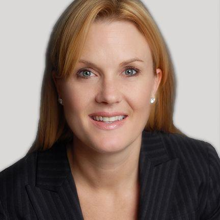 Barbara Ray
