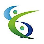 CanSino Biologics logo