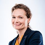 Sofia Bertling